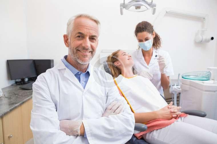 Excersises for Senior Patients – Rehabilitation