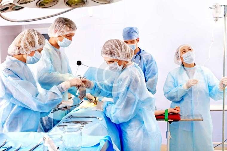 Genetic Testing Offer for Heart Disease Improvement