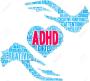 ADHD Management