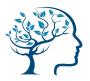 General Psychiatry & Psychology